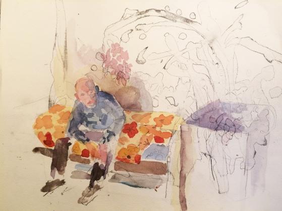 akvarel02r