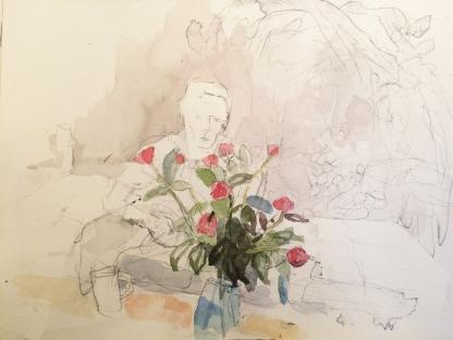 akvarel_01