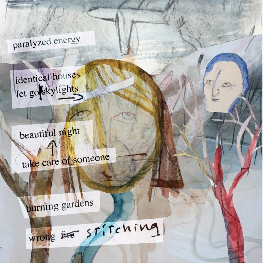 poster_poem_02-e1530201566911.jpg