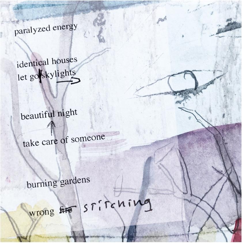 Poster_poem_03